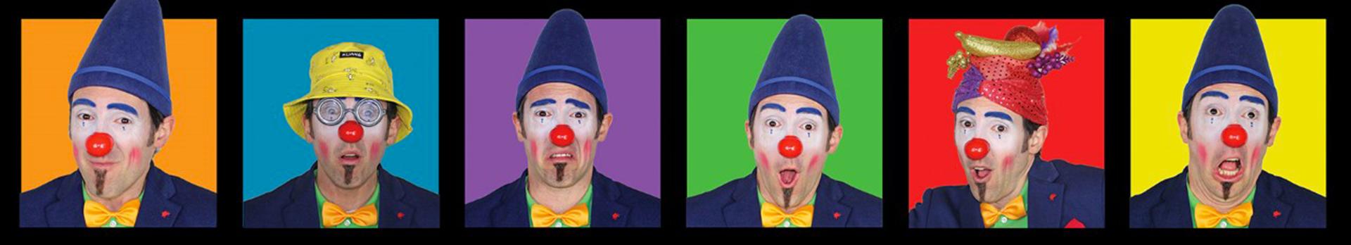 Bannière expression Jimmy